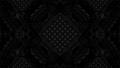 20170927 Dark Cubes.png