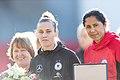 2017293155505 2017-10-20 Fussball Frauen Deutschland vs Island - Sven - 1D X MK II - 0041 - B70I0662.jpg