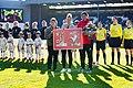 2017293155632 2017-10-20 Fussball Frauen Deutschland vs Island - Sven - 1D X MK II - 0046 - AK8I9799.jpg