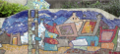 2017 11 25 142837 Vietnam Hanoi Ceramic-Mosaic-Mural x 38.tif