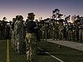 2017 Army vs. Navy Football Game (38866199932).jpg
