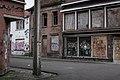 2017 Belgium ghost town Doel.jpg