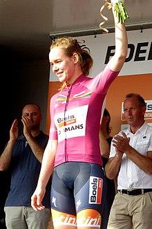2a3581ace UCI Women s World Tour 2017. Uit Wikipedia