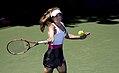 2017 Citi Open Tennis Valentini Grammatikopoulou (35874988460).jpg
