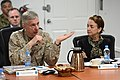 2017 East Africa Security Synchronization Conference 170124-Z-HS473-0071.jpg