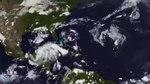 File:2017 Hurricane Season - Captured by NOAA GOES-East Satellite.webm
