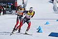 2017 Ski Tour Canada Quebec city 23.jpg