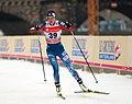 2018-01-13 FIS-Skiweltcup Dresden 2018 (Prolog Frauen) by Sandro Halank–130.jpg