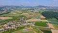 2018-05-11 15-24-37 Schweiz Bibern SH Eggrüti 715.1.jpg
