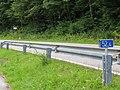 2018-08-11 (194) B 20 Mariazeller Straße near Tirolerkogel, Annaberg, Austria.jpg