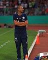 2018-08-17 1. FC Schweinfurt 05 vs. FC Schalke 04 (DFB-Pokal) by Sandro Halank–013.jpg