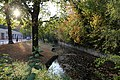 2018 - Köthen, Bärteichpromenade - 53.jpg