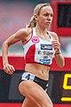 2018 DM Leichtathletik - 1500 Meter Lauf Frauen - Elina Sujew - by 2eight - 8SC9960.jpg