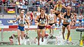 2018 DM Leichtathletik - 3000 Meter Hindernislauf Frauen - by 2eight - 8SC1182.jpg