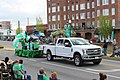 2018 Dublin St. Patrick's Parade 13.jpg