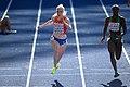 2018 European Athletics Championships Day 1 (14).jpg