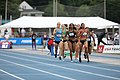 2018 USA Outdoor Track and Field Championships (42250241944).jpg