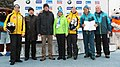 2019-01-06 Handover of grant notification at the 2018-19 Bobsleigh World Cup Altenberg by Sandro Halank–070.jpg