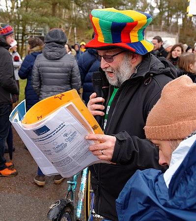 2019-01-27 10-56-32 marche-climat-Montbéliard.jpg
