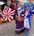 2019-03-17 15-58-31 carnaval-pfastatt.jpg