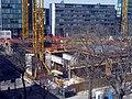 2019-03-20, Neubau der Volksbankzentrale in Freiburg 2.jpg