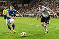 2019-06-11 Fußball, Männer, Länderspiel, Deutschland-Estland StP 2263 LR10 by Stepro.jpg