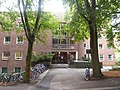 2019-08-23 Universitetet i Oslo 111.jpg