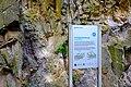 2019-10-26 Hike Bochum and its surroundings. Reader-13.jpg