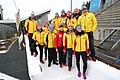 2019-12-22 German Luge Championships Oberhof 2019 by Sandro Halank–007.jpg