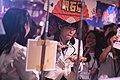 2019.02.05 NMB48「2019 日本物產展」NMB48相約一同活力舞新春 18-00場活動 Day 1@高雄漢神巨蛋-1F廣場 & 8F活動會館 DSC 0512 (46943965052).jpg
