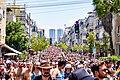 2019.06.14 Tel Aviv Pride Parade, Tel Aviv, Israel 1650025 (48092768771).jpg
