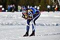 20190226 FIS NWSC Seefeld Ladies CC 10km Kerttu Niskanen 850 4668.jpg