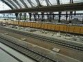 20190616.Dresden.Hauptbahnhof .-021.jpg
