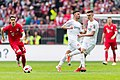 2019147194722 2019-05-27 Fussball 1.FC Kaiserslautern vs FC Bayern München - Sven - 1D X MK II - 1995 - B70I0295.jpg