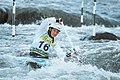 2019 ICF Canoe slalom World Championships 018 - Lucie Prioux.jpg