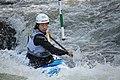 2019 ICF Canoe slalom World Championships 109 - Takuya Haneda.jpg