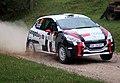 2019 Rally Poland - Kamil Bolek.jpg