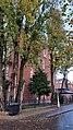 2019 Teniersstraat 1 (02).jpg
