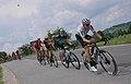 2019 Tour of Slovenia (Stage 1).jpg