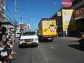 201Novaliches Quezon City Roads Landmarks Barangays 37.jpg