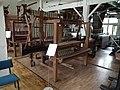 2020-06-20 Historische Schauweberei Braunsdorf 003.jpg