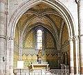 2020-08 - Basilique Saint-Pierre de Luxeuil-les-Bains - 31.jpg