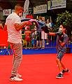 2020-09-05 15-47-34 sportissimo-parc-Douce.jpg