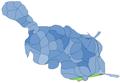 2020 台北市立委第八選區選舉各里得票人口變形圖.png