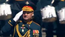 Bestand: 2020 Moscow Victory Day Parade (Video) .webm