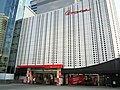 202101 Bangkok Tokyu Department Store.jpg