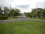 20615ajfSaint Joseph Worker Chapel Clark Freeport Angelesfvf 43.jpg