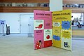 20 Jahre Wikipedia Pop-up-Ausstellung WMAT Linzer Wissensturm 2021 d.jpg
