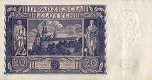 20 złotych 1936 r.  REWERS.jpg