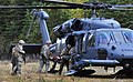212th Rescue Squadron - PJs - 3.jpg